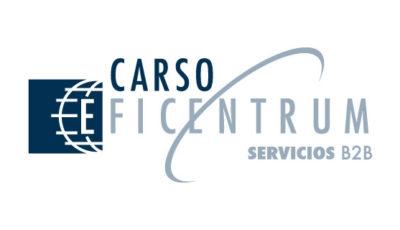 logo vector Carso Eficentrum