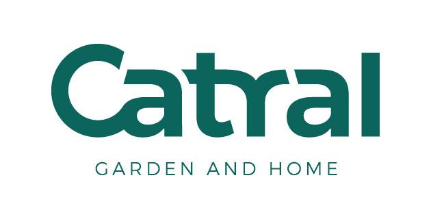 logo vector Catral