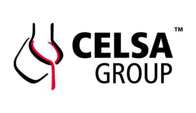 logo vector Celsa Group