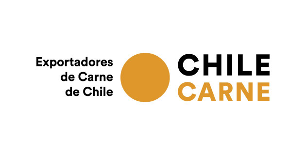 logo vector Chile Carne