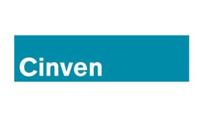 logo vector Cinven
