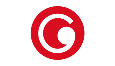 logo vector Ciutat G Granollers