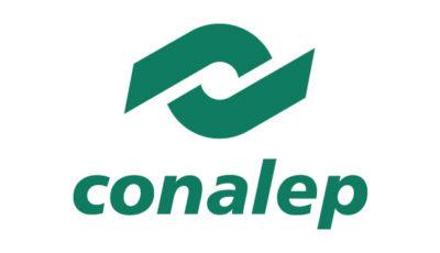 logo vector Conalep