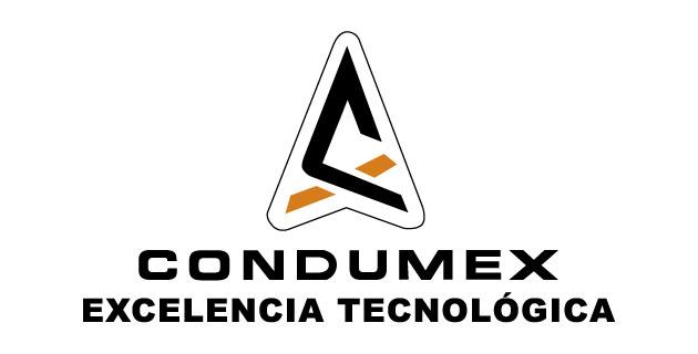 logo vector CONDUMEX