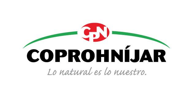 logo vector Coprohníjar