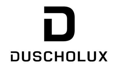 logo vector Duscholux