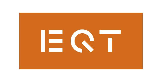 logo vector EQT Partners