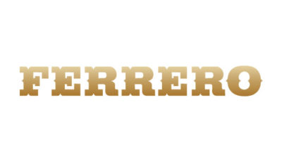logo vector Ferrero