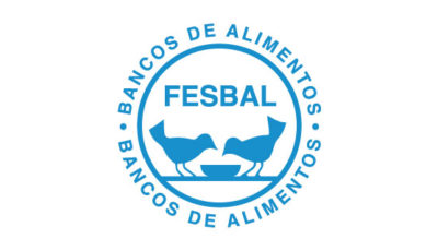 logo vector FESBAL