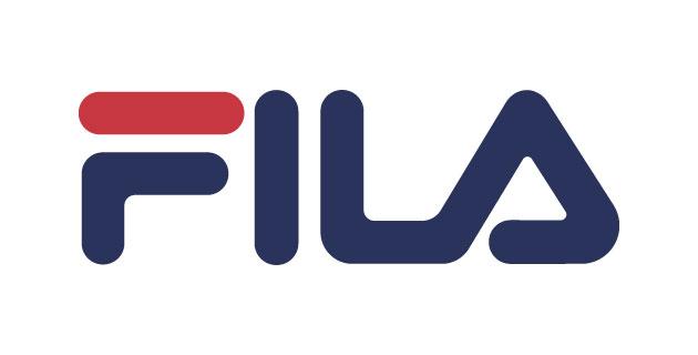 logo vector Fila