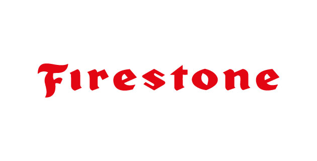 logo vector Firestone
