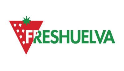 logo vector Freshuelva