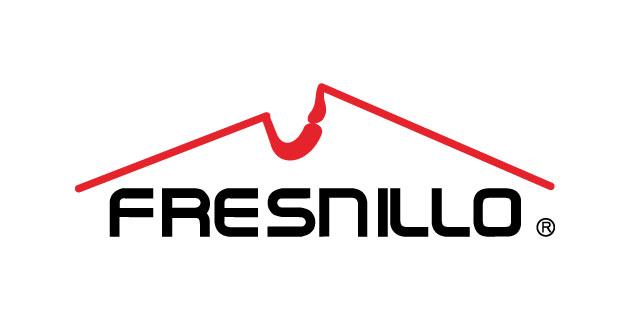 logo vector Fresnillo