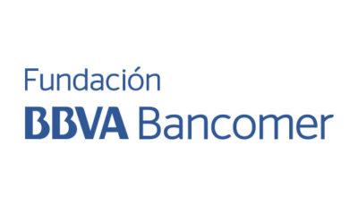 logo vector Fundación BBVA Bancomer