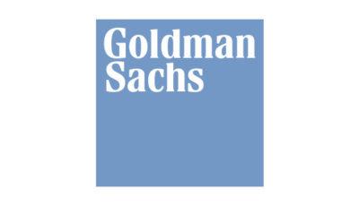 logo vector Goldman Sachs