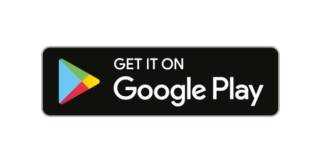 logo vector Google Play