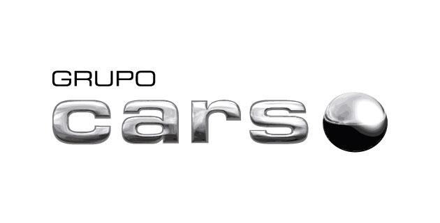logo vector Grupo Carso
