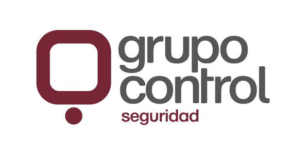 logo vector Grupo Control