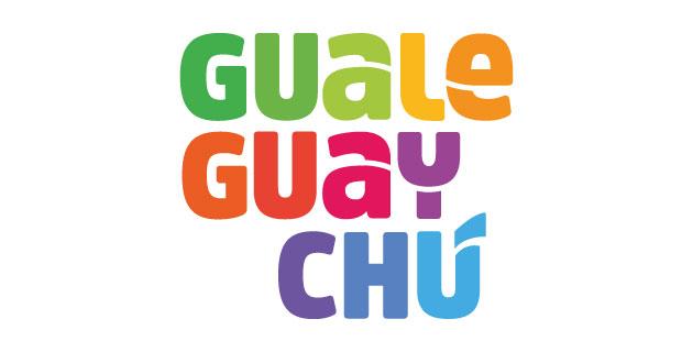 logo vector Gualeguaychú ciudad