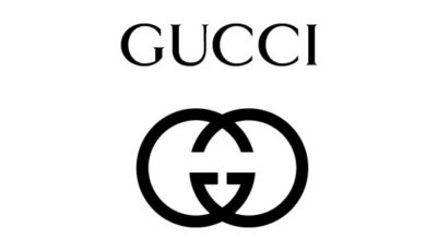 logo vector Gucci