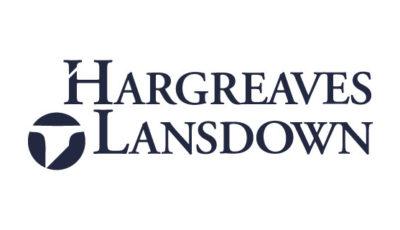 logo vector Hargreaves Lansdown