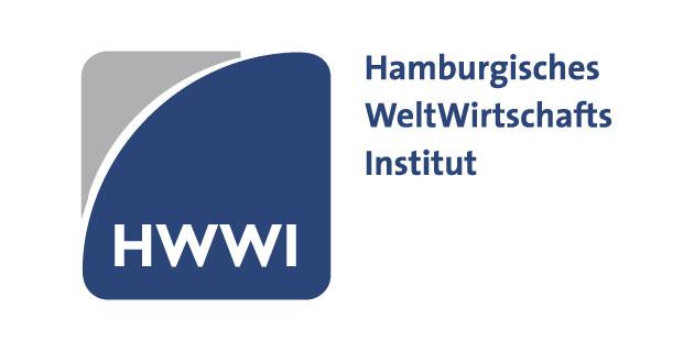 logo vector HWWI