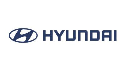 logo vector Hyundai