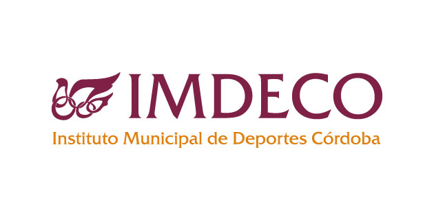 logo vector IMDECO
