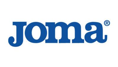 logo vector Joma