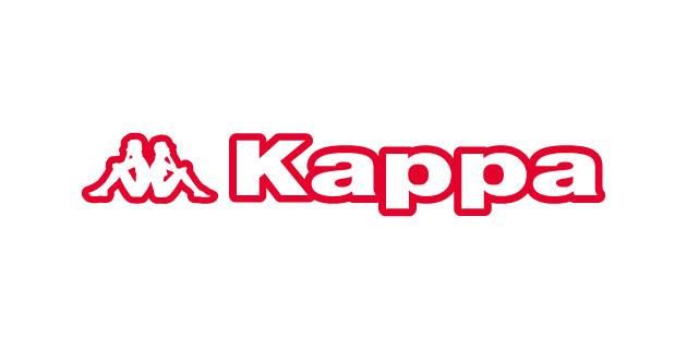 logo vector Kappa