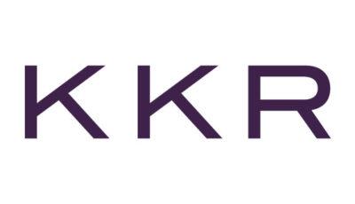 logo vector KKR