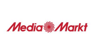 logo vector MediaMarkt