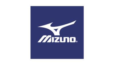 logo vector Mizuno