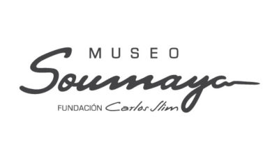 logo vector Museo Soumaya