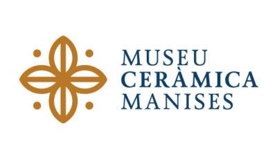 logo vector Museu de Ceràmica de Manises