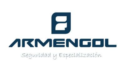 logo vector Napoleón Armengol