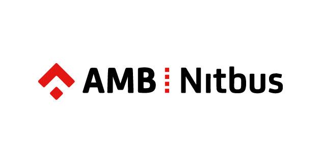logo vector NitBus