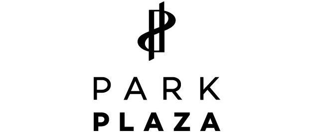 logo vector Park Plaza