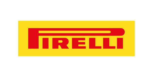 logo vector Pirelli