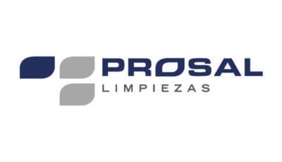 logo vector Prosal