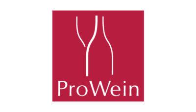 logo vector ProWein