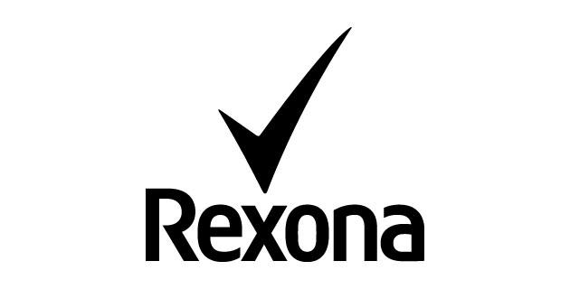 logo vector Rexona