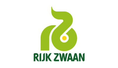 logo vector Rijk Zwaan