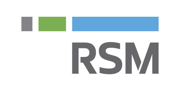 logo vector RSM