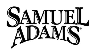 logo vector Samuel Adams