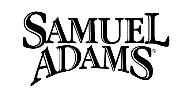 logo vector Samuel Adams
