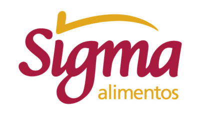 logo vector Sigma Alimentos