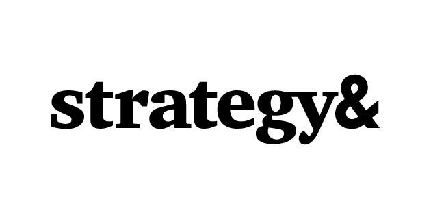 logo vector Strategy&