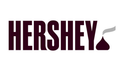 logo vector The Hershey Company