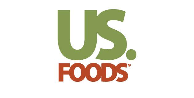 logo vector US Foods